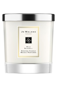 Jo Malone LONDON Scented Candle - Wild Bluebell