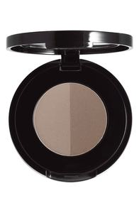 Anastasia Beverly Hills Brow Powder Duo - Medium Brown