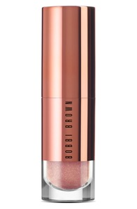 Bobbi Brown High Shine Liquid Eye Shadow