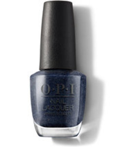 OPI Nail Lacquer - Danny & Sandy 4 Ever!