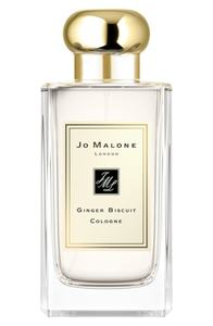 Jo Malone LONDON Ginger Biscuit Cologne
