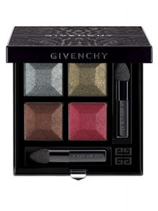 Givenchy Sparkling Prisme Quatuor - Midnight Skies