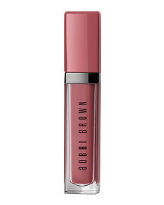 Bobbi Brown Crushed Liquid Lip - Give A Fig