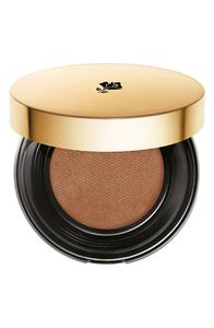 Lancôme Teint Idole Ultra Cushion Foundation - 460 Suede W