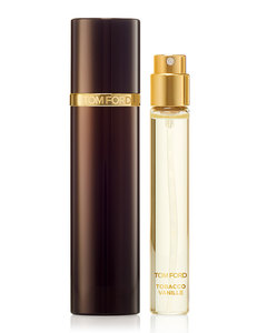 TOM FORD Tobacco Vanille Atomizer