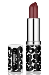 Clinique Marimekko Pop Lip Colour + Primer