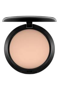MAC Studio Fix Powder Plus Foundation - NW20 Rosy Beige Rosy