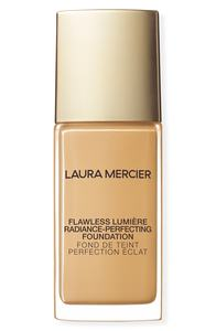 Laura Mercier Flawless Lumière Radiance-Perfecting Foundation - 3N1.5 Latte