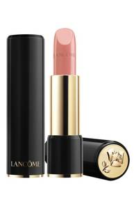 Lancôme L'Absolu Rouge Hydrating Shaping Lipstick