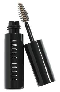 Bobbi Brown Natural Brow Shaper & Hair Touch-Up