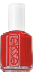 essie enamel nail polish - fifth avenue #444