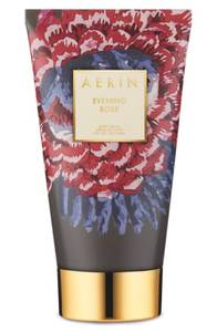 Estée Lauder Aerin Evening Rose Body Cream