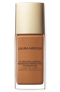Laura Mercier Flawless Lumière Radiance-Perfecting Foundation - 5C1 Nutmeg