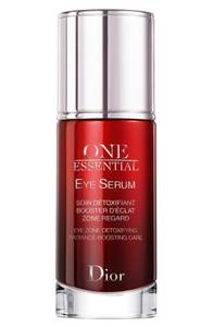 Dior One Essential Eye Sérum