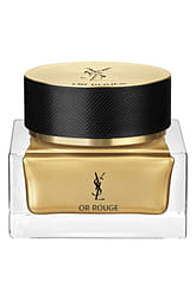 Yves Saint Laurent Or Rouge Crème Regard