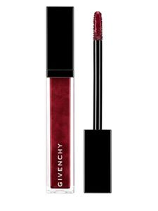 Givenchy Mascara Top Coat - N5 Red Night