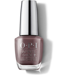 OPI Infinite Shine - You Don't Know Jacques!