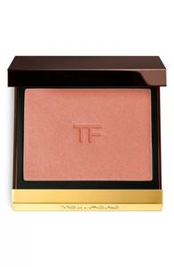 TOM FORD Cheek Color - Love Lust