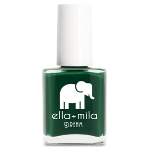 ella+mila Nail Polish - Mistletoe Magic