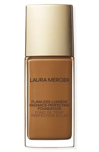 Laura Mercier Flawless Lumière Radiance-Perfecting Foundation - 6W1 Ganache