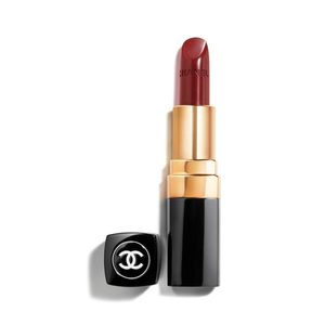 CHANEL ROUGE COCO Ultra Hydrating Lip Colour - 470 - MARTHE