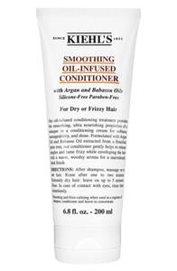 Kiehl's Smoothing Oil-Infused Conditioner