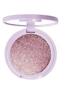 Lime Crime Lid-Lite Eyeshadow