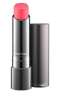 MAC Plenty Of Pout Plumping Lipstick - Ample Chic