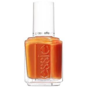 essie enamel nail polish - confection affection #1560