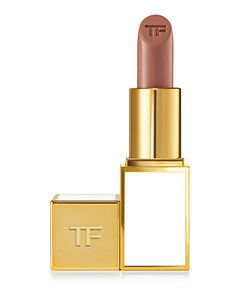 TOM FORD Boys & Girls - Carolyn