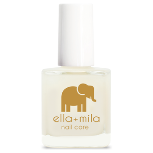 ella+mila Matte-ly in Love