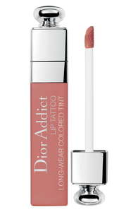 Dior Dior Addict Lip Tattoo - 321 Natural Rose