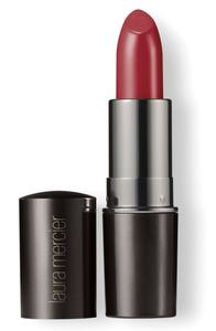 Laura Mercier Sheer Lip Color