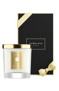 Jo Malone LONDON Orange Bitters Scented Candle