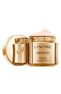Lancôme Absolue Revitalizing & Brightening Rich Cream