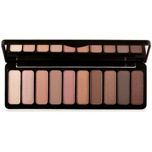 e.l.f. cosmetics Eyeshadow Palette - Rose Gold