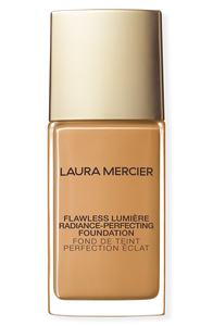 Laura Mercier Flawless Lumière Radiance-Perfecting Foundation - 2N2 Linen