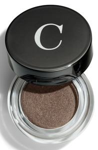 Chantecaille Mermaid Eye Matte Eyeshadow