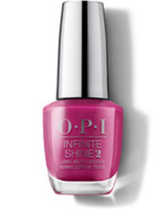 OPI Infinite Shine - You're the Shade That I Want