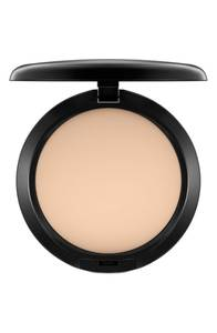 MAC Studio Fix Powder Plus Foundation - NW18 Light Beige Neutral