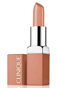 Clinique Even Better Pop Lip Colour Foundation