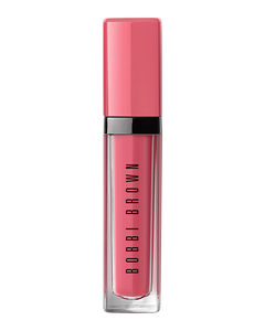 Bobbi Brown Crushed Liquid Lip - Peach & Quiet