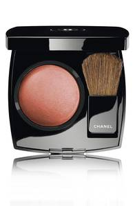 CHANEL JOUES CONTRASTE Powder Blush - 260 - ALEZANE