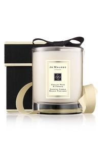 Jo Malone LONDON English Pear & Freesia Travel Scented Candle