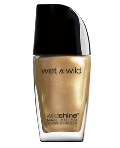 wet n wild WildShine Nail Color - Ready to Propose