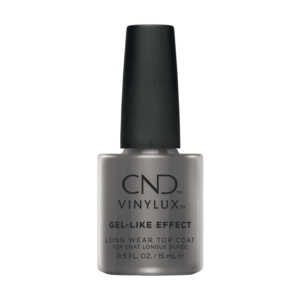 CND VINYLUX Gel-Like Effect Long Wear Top Coat