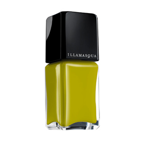 Illamasqua Nail Varnish - Radium