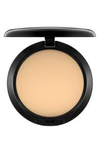 MAC Studio Fix Powder Plus Foundation - C35 Medium Golden Olive