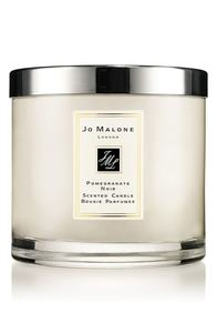Jo Malone LONDON Pomegranate Noir Luxury Scented Candle