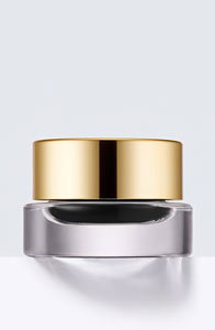 Estée Lauder Double Wear Stay-In-Place Gel Eyeliner - Stay Onyx
